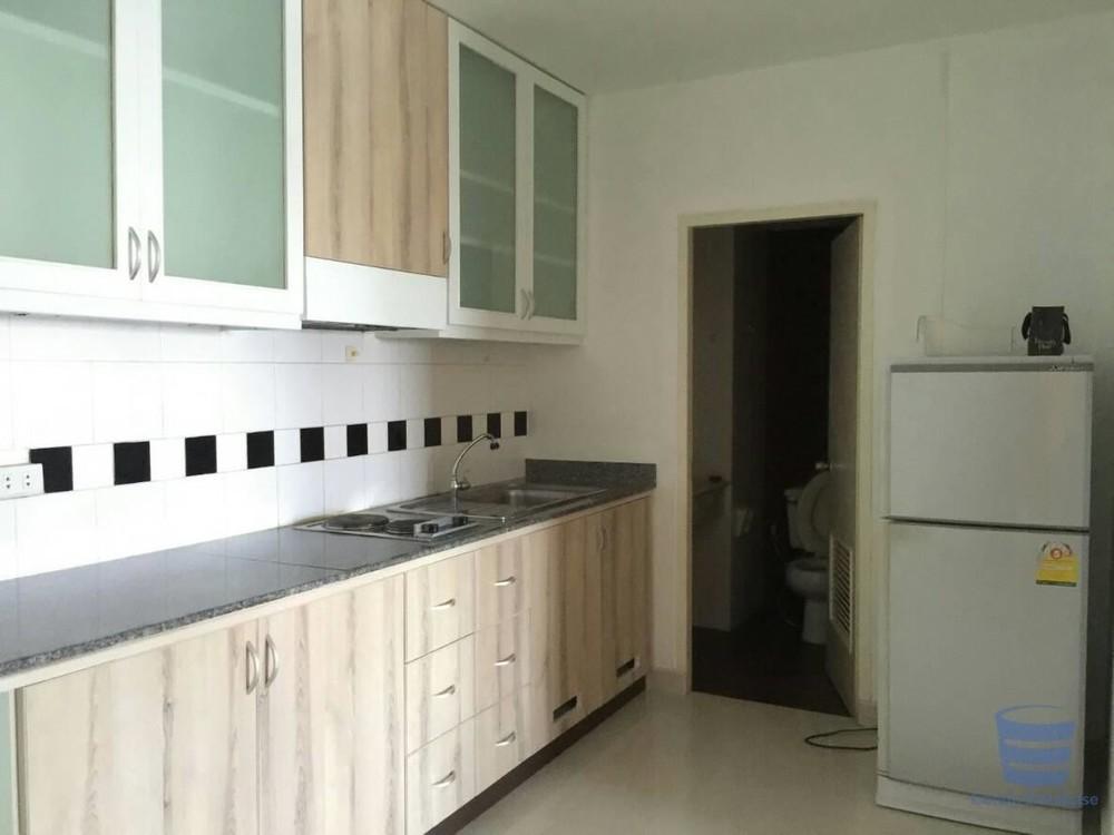 สาธร สวีท - ขาย คอนโด 1 ห้องนอน ติด BTS ช่องนนทรี | Ref. TH-WVZJSCLH