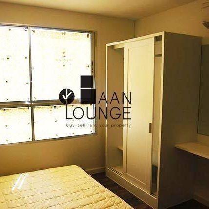 dBURA Pran Nok - For Sale 1 Bed コンド in Bangkok Noi, Bangkok, Thailand   Ref. TH-XZTAKLAE