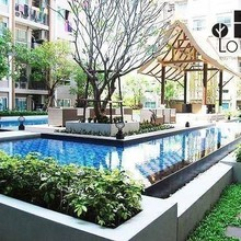 Located in the same area - dBURA Pran Nok