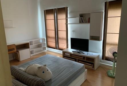 ให้เช่า คอนโด 2 ห้องนอน ลาดพร้าว กรุงเทพฯ