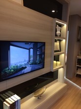 Located in the same area - Lumpini Suite Dindaeng - Ratchaprarop