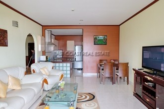 Located in the same area - View Talay 5
