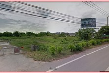 Продажа: Земельный участок 4-0-53 рай в районе Bang Khun Thian, Bangkok, Таиланд