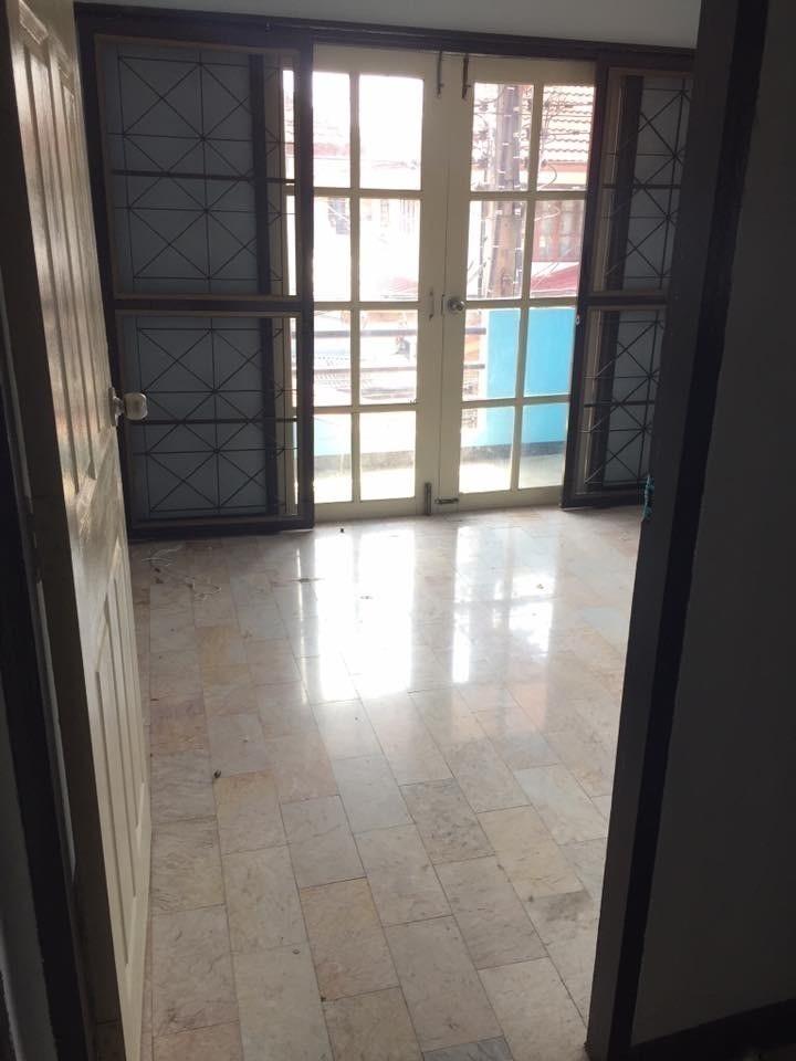 ให้เช่า ทาวน์เฮ้าส์ 3 ห้องนอน ธัญบุรี ปทุมธานี | Ref. TH-FLZBVLXE