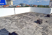 ขาย อาคารพาณิชย์ 8 ห้องนอน หางดง เชียงใหม่