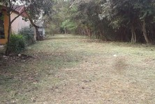 For Sale Land 2 ngaan in Mueang Udon Thani, Udon Thani, Thailand
