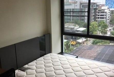 For Sale or Rent 2 Beds コンド Near BTS Ekkamai, Bangkok, Thailand