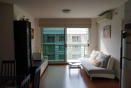 Продажа: Кондо с 2 спальнями в районе Phaya Thai, Bangkok, Таиланд