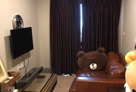 For Rent 2 Beds コンド in Din Daeng, Bangkok, Thailand