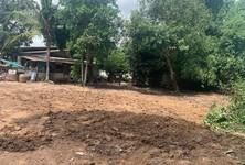 For Sale Land 130 sqwa in Bang Lamung, Chonburi, Thailand