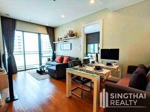 Located in the same area - Bright Sukhumvit 24