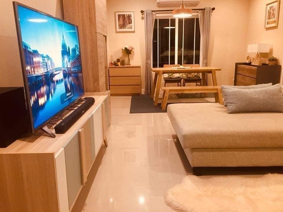 ขาย บ้านเดี่ยว 4 ห้องนอน เมืองเชียงใหม่ เชียงใหม่ | Ref. TH-VIADXDYV