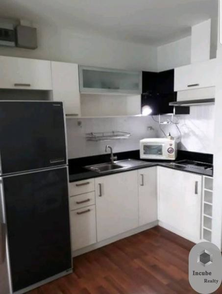 Centric Scene Phaholyothin 9 - For Sale 1 Bed Condo Near BTS Ari, Bangkok, Thailand | Ref. TH-XBZPFUAM