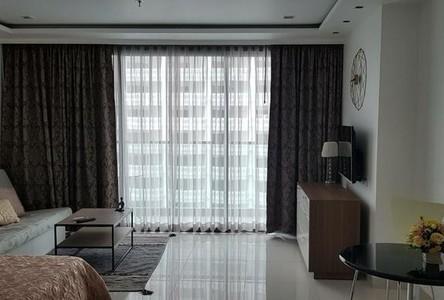 For Sale Condo 41 sqm in Bang Lamung, Chonburi, Thailand