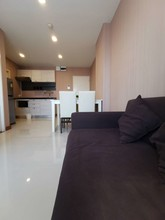 Located in the same area - Airlink Residence