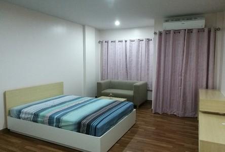 В аренду: Кондо 25 кв.м. в районе Mueang Samut Prakan, Samut Prakan, Таиланд