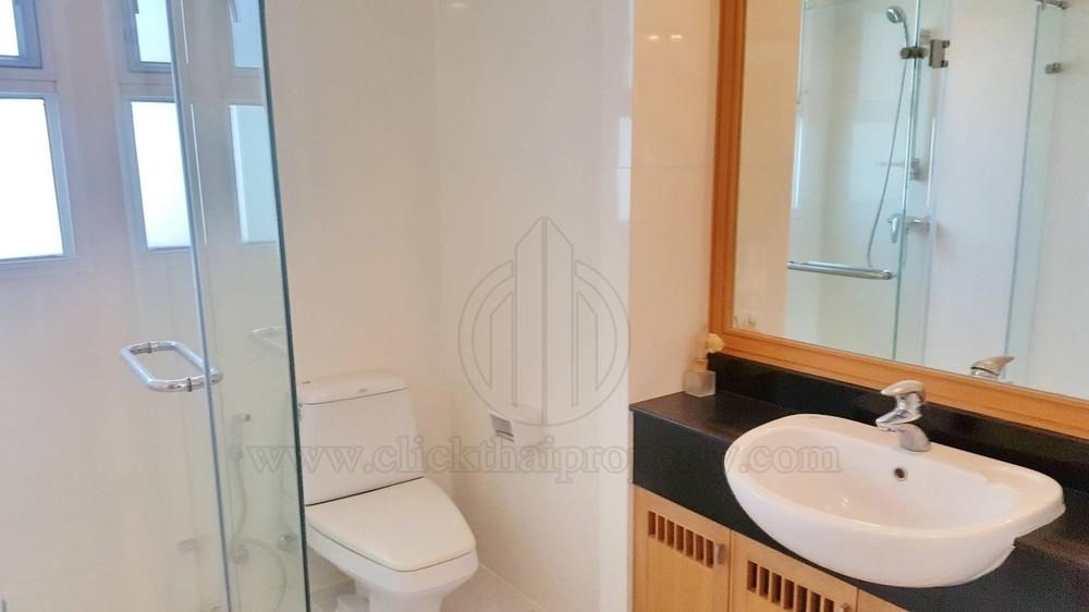 จี เอ็ม ไฮ้ท์ - ให้เช่า คอนโด 3 ห้องนอน ติด BTS พร้อมพงษ์ | Ref. TH-TBFBTPEY