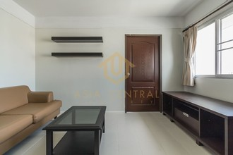 Located in the same area - BAAN SARAN NUCH