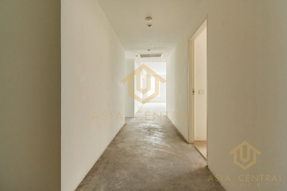 Langsuan Ville - For Sale 3 Beds Condo Near BTS Chit Lom, Bangkok, Thailand | Ref. TH-DFUHKOSA