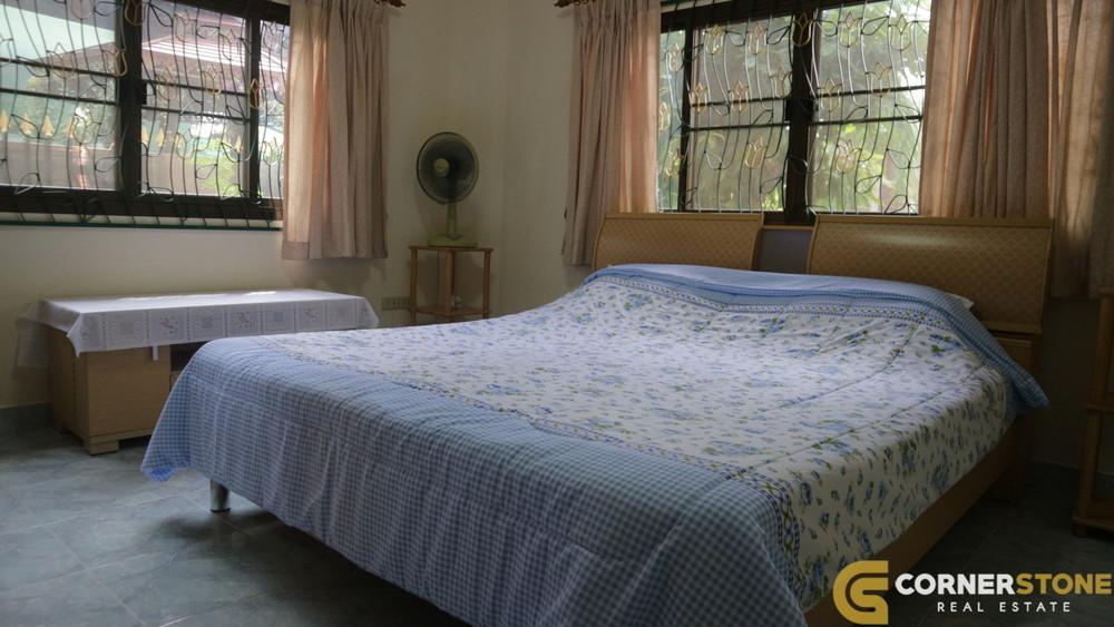 ขาย หรือ เช่า บ้านเดี่ยว 3 ห้องนอน บางละมุง ชลบุรี | Ref. TH-LPUVULDT