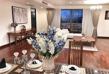 В аренду: Жилое здание 2 комнат в районе Sathon, Bangkok, Таиланд
