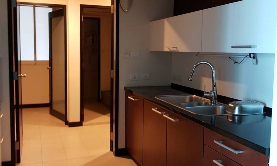 The Park Chidlom - For Sale or Rent 4 Beds Condo Near BTS Chit Lom, Bangkok, Thailand | Ref. TH-HMFFHUTB