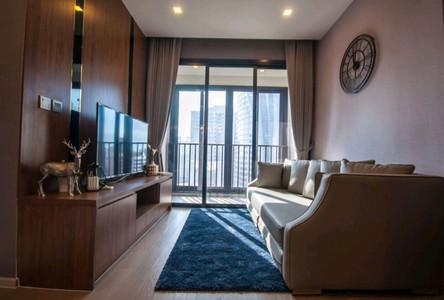 For Sale or Rent 2 Beds Condo Near BTS Asok, Bangkok, Thailand