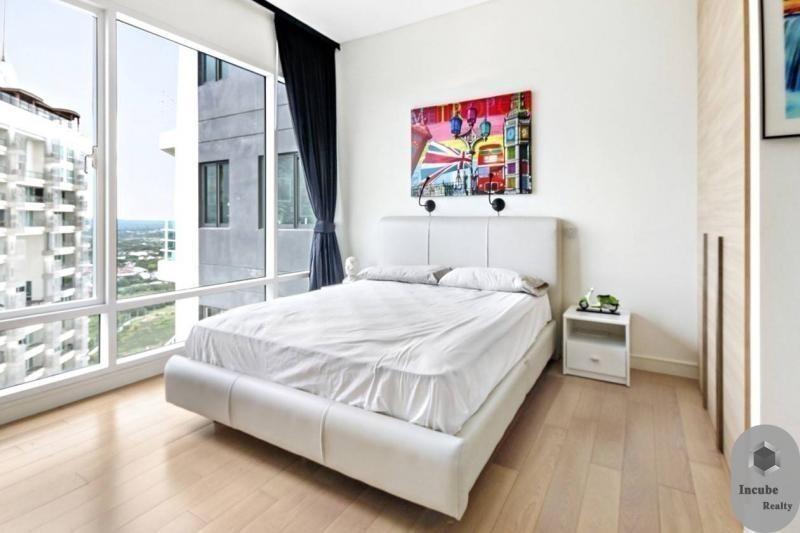 Reflection - For Sale 3 Beds コンド in Bang Lamung, Chonburi, Thailand | Ref. TH-KLGCPLBV