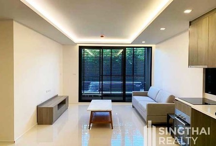 For Sale 2 Beds コンド Near BTS Asok, Bangkok, Thailand