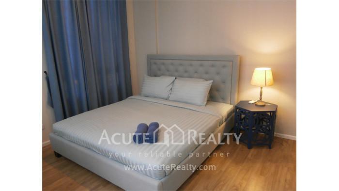 Autumn Hua Hin - For Sale or Rent 2 Beds コンド in Hua Hin, Prachuap Khiri Khan, Thailand   Ref. TH-BEQPJEIP