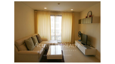 Located in the same area - Marrakesh Huahin