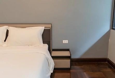В аренду: Кондо с 2 спальнями возле станции BTS Chit Lom, Бангкок, Таиланд