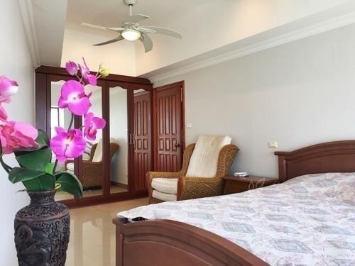 แกรนด์ คอนโดเทล - ขาย คอนโด 2 ห้องนอน พัทยา ชลบุรี | Ref. TH-UHADSHOP