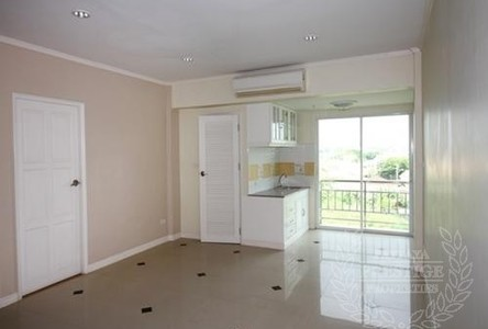 For Sale or Rent 2 Beds Condo in Pattaya, Chonburi, Thailand