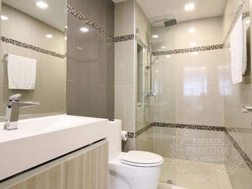 ลากูน่า บีช รีสอร์ท - ขาย คอนโด 2 ห้องนอน พัทยา ชลบุรี   Ref. TH-YDIDPBLY