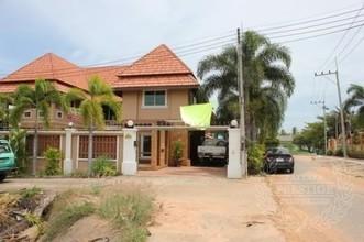 Located in the same area - Pattaya, Chonburi