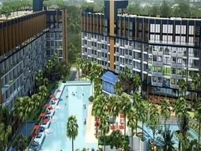 В том же районе - Laguna Beach Resort 2