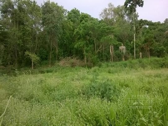 For Sale Land 11,056 sqm in Pattaya, Chonburi, Thailand | Ref. TH-GFNSIPCQ