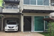 For Rent 4 Beds House in Ban Khai, Rayong, Thailand