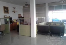 For Sale 6 Beds Shophouse in Ban Khai, Rayong, Thailand