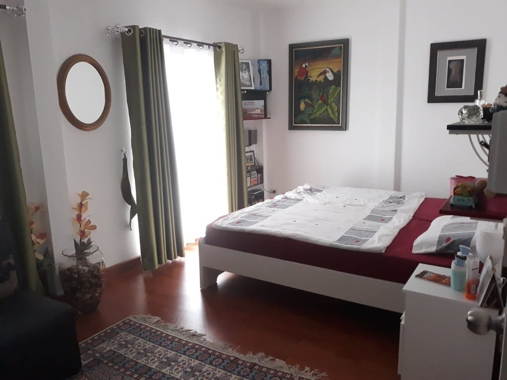 For Sale 3 Beds タウンハウス in Bang Bo, Samut Prakan, Thailand | Ref. TH-MCXCWQXK