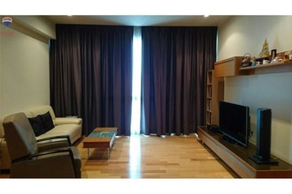 Located in the same area - Millennium Residence