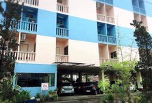 For Rent Apartment Complex 253 rooms in Mueang Chiang Mai, Chiang Mai, Thailand