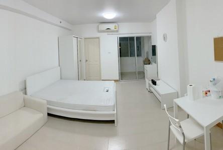 For Sale Condo 30 sqm in Mueang Nonthaburi, Nonthaburi, Thailand