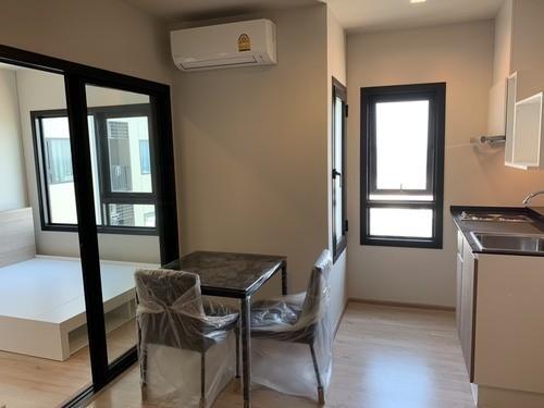 ขาย คอนโด 1 ห้องนอน เมืองระยอง ระยอง | Ref. TH-GECPXFAN