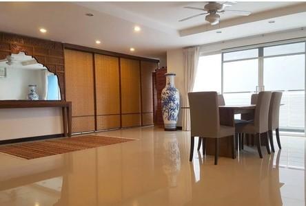 For Rent 5 Beds Condo Near BTS Ekkamai, Bangkok, Thailand