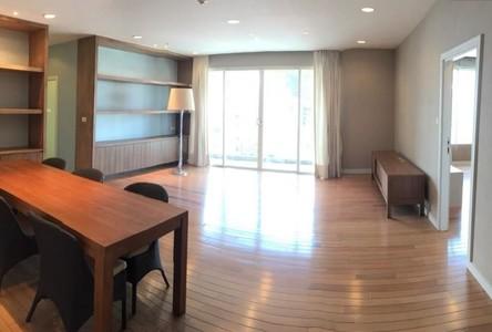 For Rent 3 Beds コンド in Phra Nakhon, Bangkok, Thailand