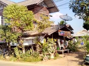 Located in the same area - Selaphum, Roi Et