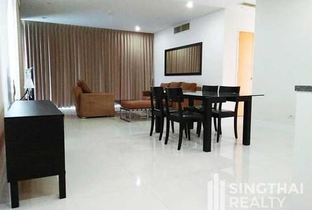 В аренду: Кондо с 3 спальнями возле станции BTS Ekkamai, Bangkok, Таиланд