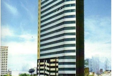 For Sale Office 14,000 sqm in Bang Na, Bangkok, Thailand